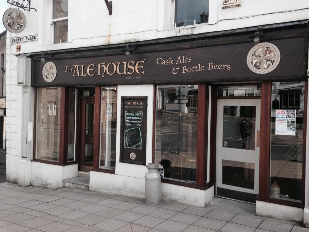 Rise of the Micro Pub in East Lancashire