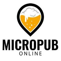 micropubonline