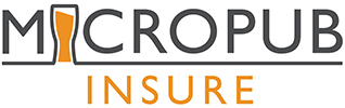 Specialist Insurance for Micropubs