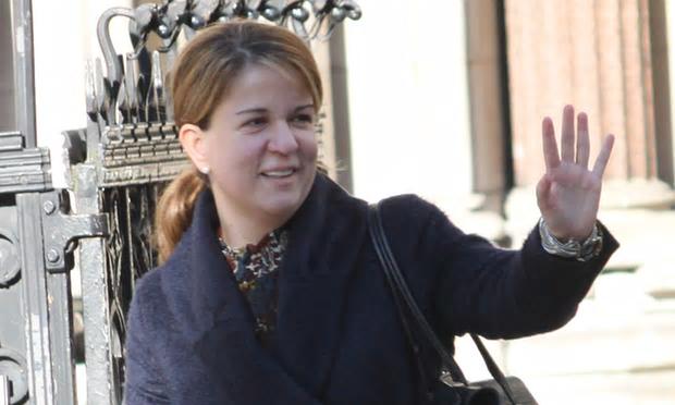 Woman sues Pub for £4.2m