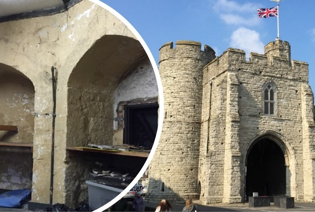 Micropub to open in Westgate Towers