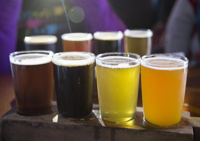 Application approved for Newport's first Micropub